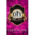Cold Water - Refill Perfume 8 oz