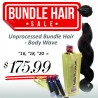 "3 Bundle (16"", 18"", 20"") - Body Wave"
